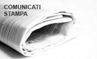 Vigna Clara Comunicati Stampa